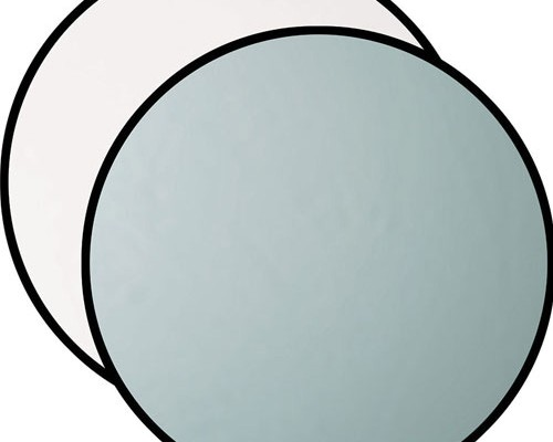 Twistflex Reflector